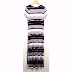 MICHAEL Michael Kors   Tie Dye Dress